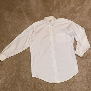 Brooks Brothers Button Down